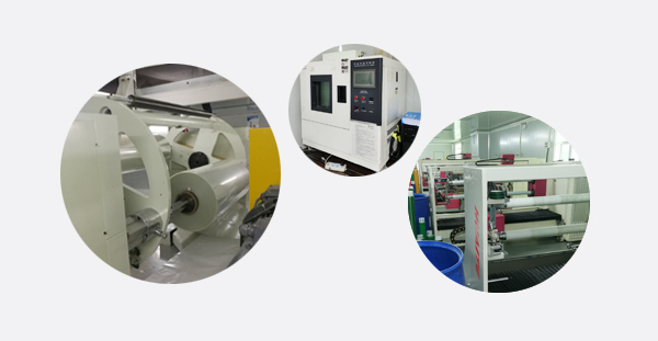 Shenzhen Kanghongjin Electronics Co., Ltd.